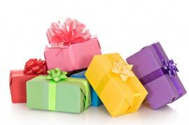 Сайт Печать Хостинг в подарок